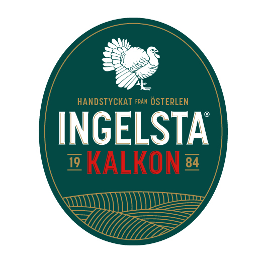 Ingelsta_logo_OUTLINED.JPG